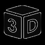 3D cONCEPTS