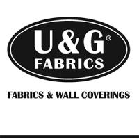 u_and_g_fabrics